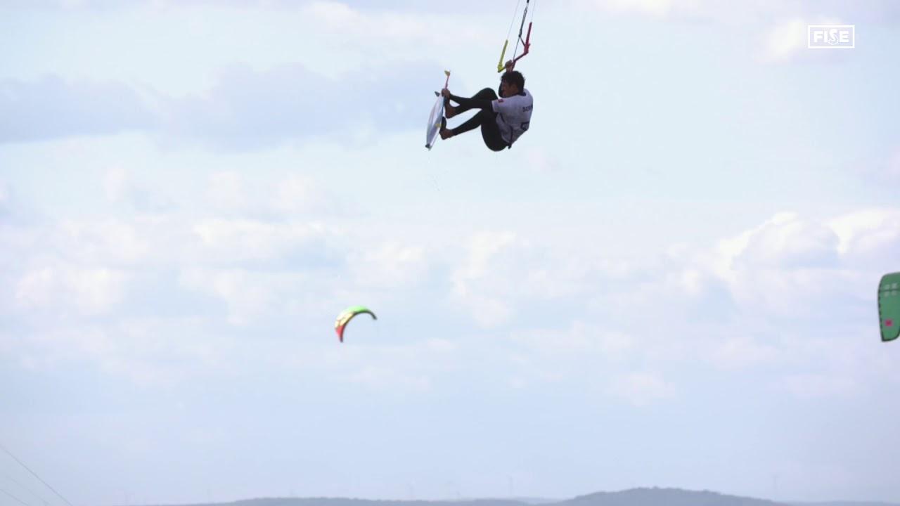 site rencontre kitesurf cherche femme senegal