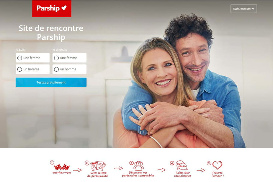 flirt rencontre avis site de rencontre virtuel gratuit