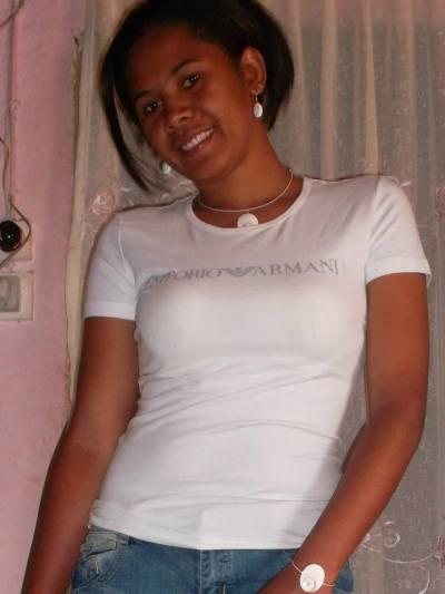 madagascar rencontre femme antananarivo agence rencontre femme africaine
