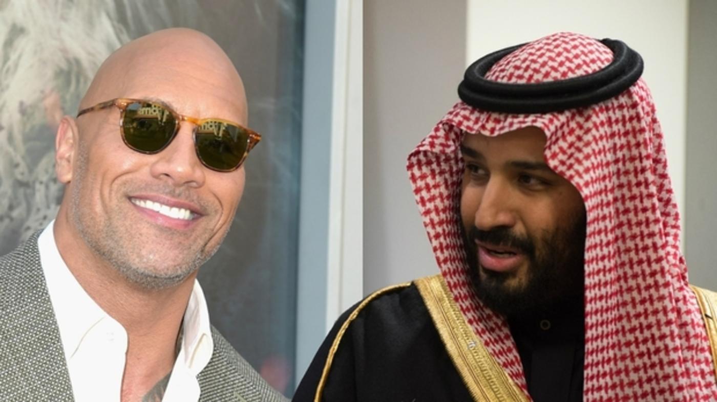 Sortie rencontre célibataire Dammam Arabie saoudite