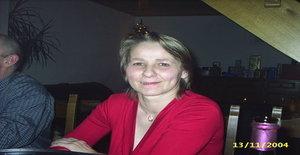 femme celibataire cherche homme belgique femme rencontre granby