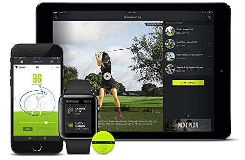 avis site rencontre golf sites de rencontres forum