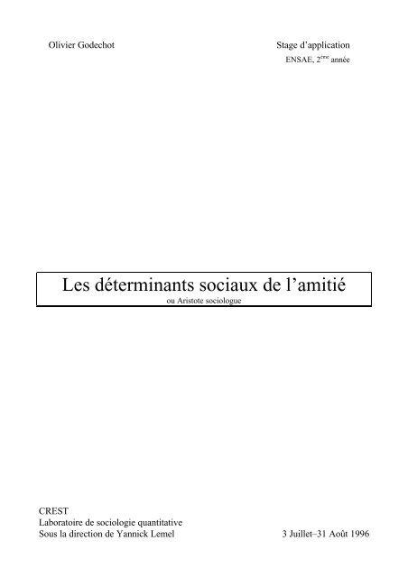 Amitiè multipliez vos rencontres, 4 rencontres bouddha :: Rencontre femme tunisienne divorce