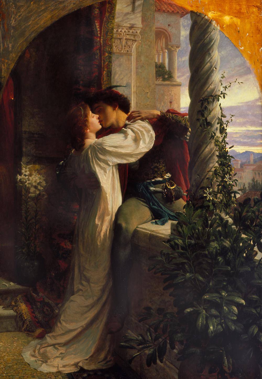 rencontre amoureuse dans la littérature rencontre femme dans les yvelines