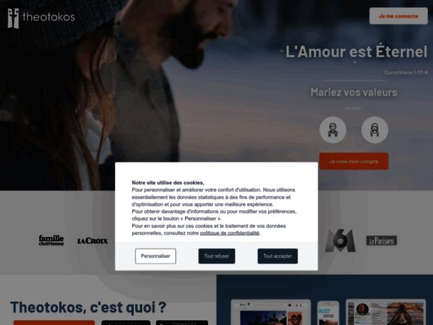 comment faire des rencontres sans passer par internet sites de rencontre gratuit montreal
