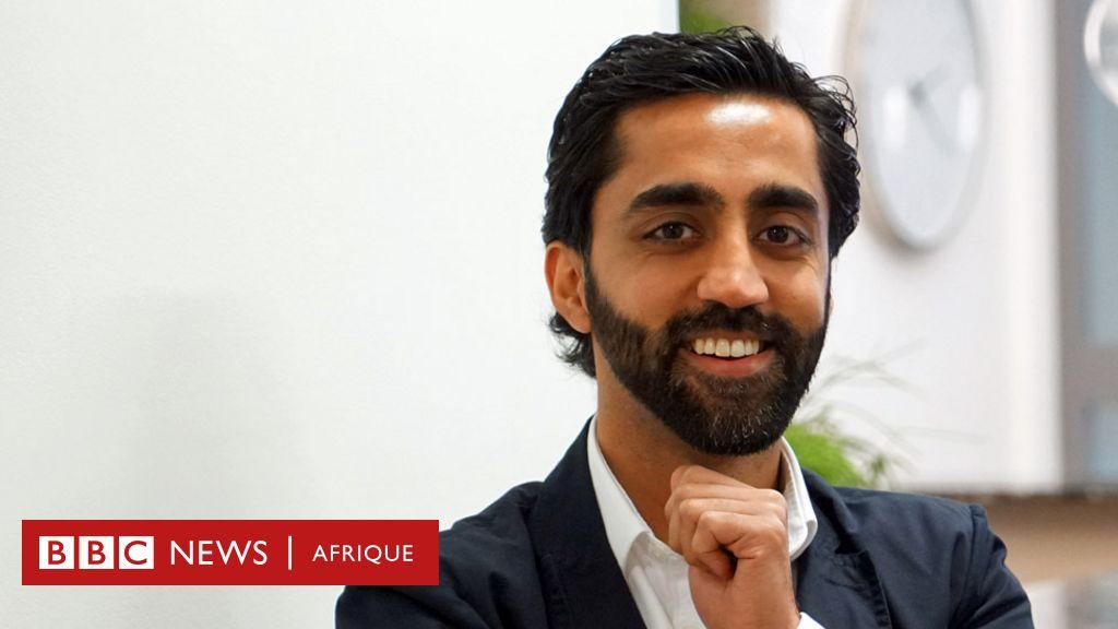 site de rencontre sur marseille gratuit rencontres musulmanes 100 gratuites