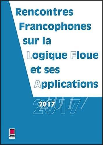 rencontres francophone