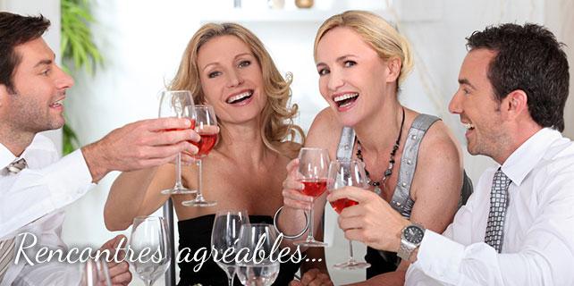 rencontre montreal celibataire