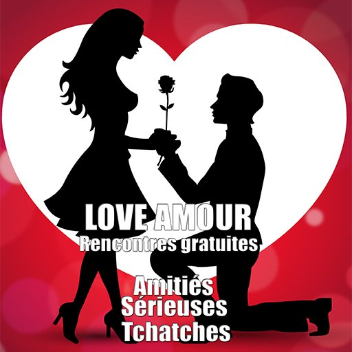 site rencontre love