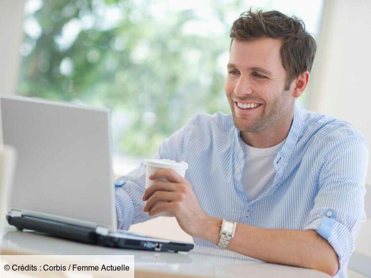 application pour faire des rencontres sur facebook recherche fille sur paris