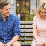Les 8 meilleurs sites de rencontres gratuits en