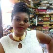 cherche homme gabonais séropositifs pour mariage