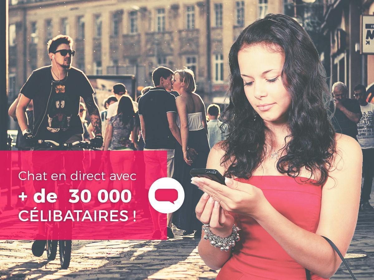 rencontre celibataire gratuit sans inscription bar rencontre paris 12