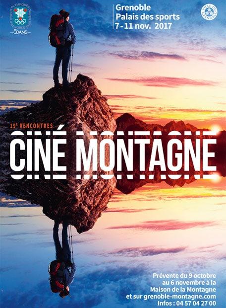 rencontre cinema montagne grenoble 2019