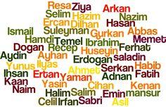 je cherche prenom garcon arabe site rencontre entre personnes mariés