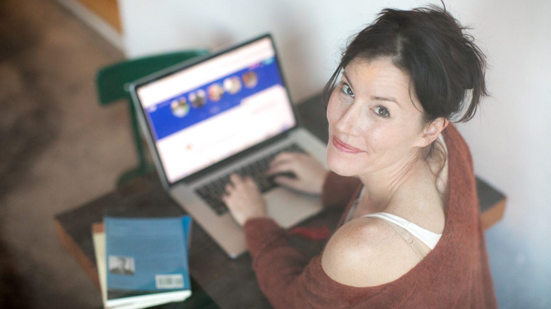 rencontre celibataire gratuit application site de rencontre nain