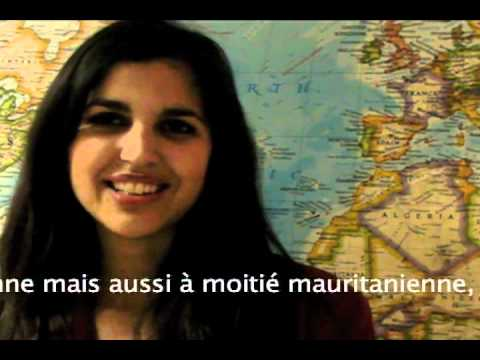 rencontre femme mauritanie rencontre yvonand
