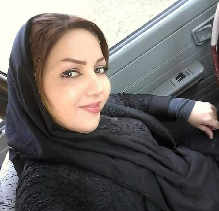je cherche femme pour mariage de maroc et numero telephone