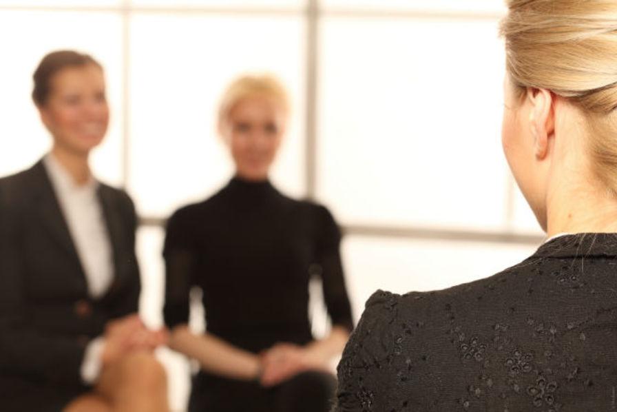 femme chef dentreprise cherche homme union harmonieuse site de rencontre