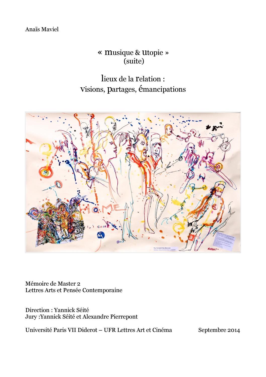 Rencontre Val-de-Marne, site de rencontre sérieuse Val-de-Marne (94) - page 1