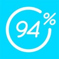 94 mentent site de rencontre site de rencontres meetic affinity
