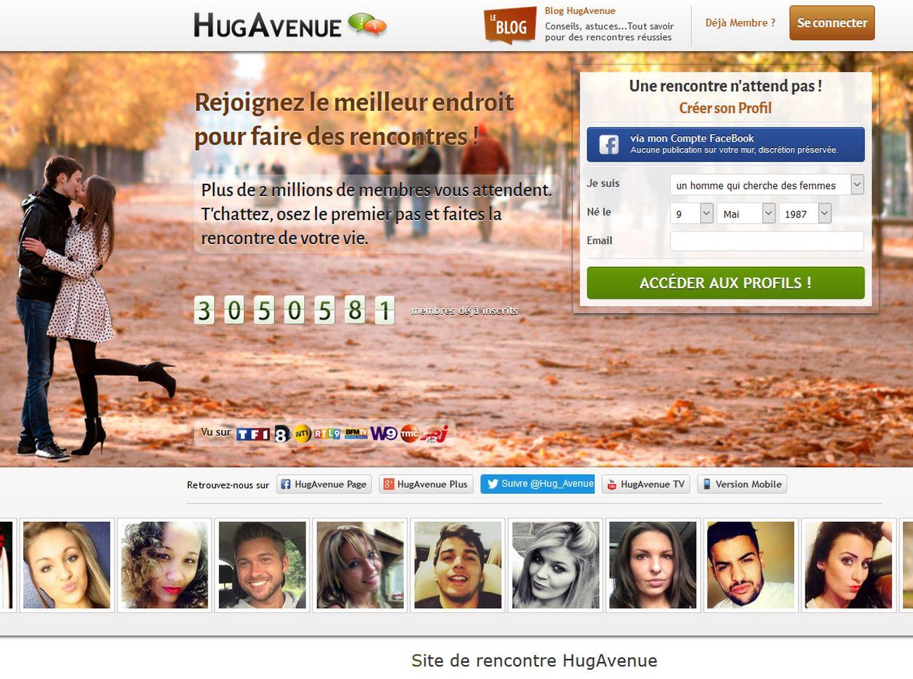 rencontre turc cherche femme mariage algerie