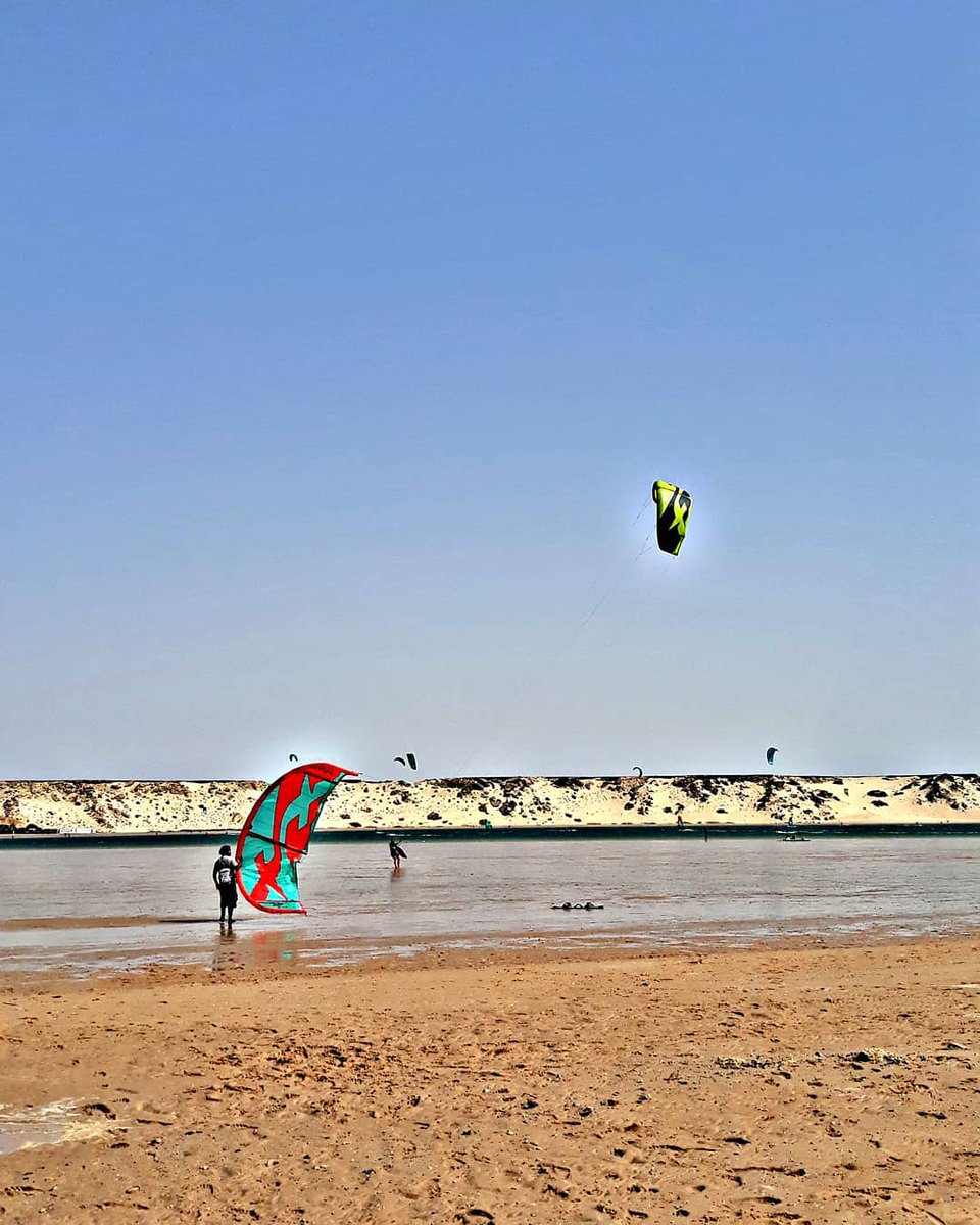 site rencontre kitesurfing site de rencontre emo
