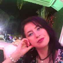 femme cherche homme agadir maroc site rencontre jeune