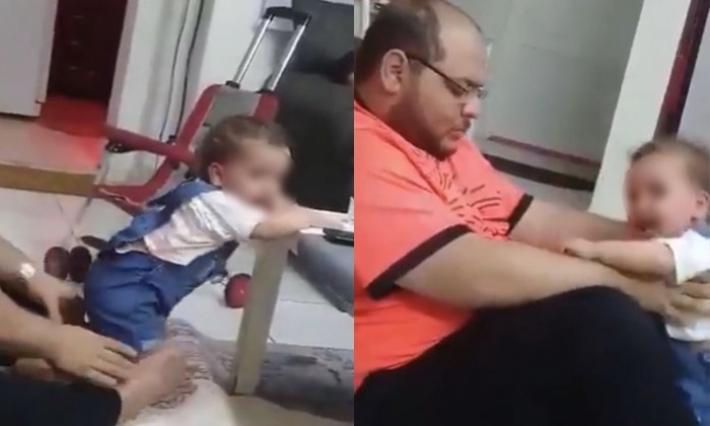 gars en fauteuil cherche gars