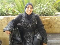 cherche une femme pour mariage tunisie club de rencontres dvd
