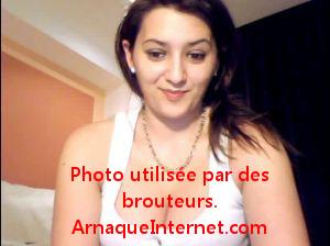 photos de femmes les plus usurpées sur site de rencontre sites de rencontre en ligne sans inscription
