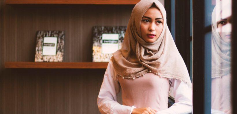 site de rencontre soeur musulmane
