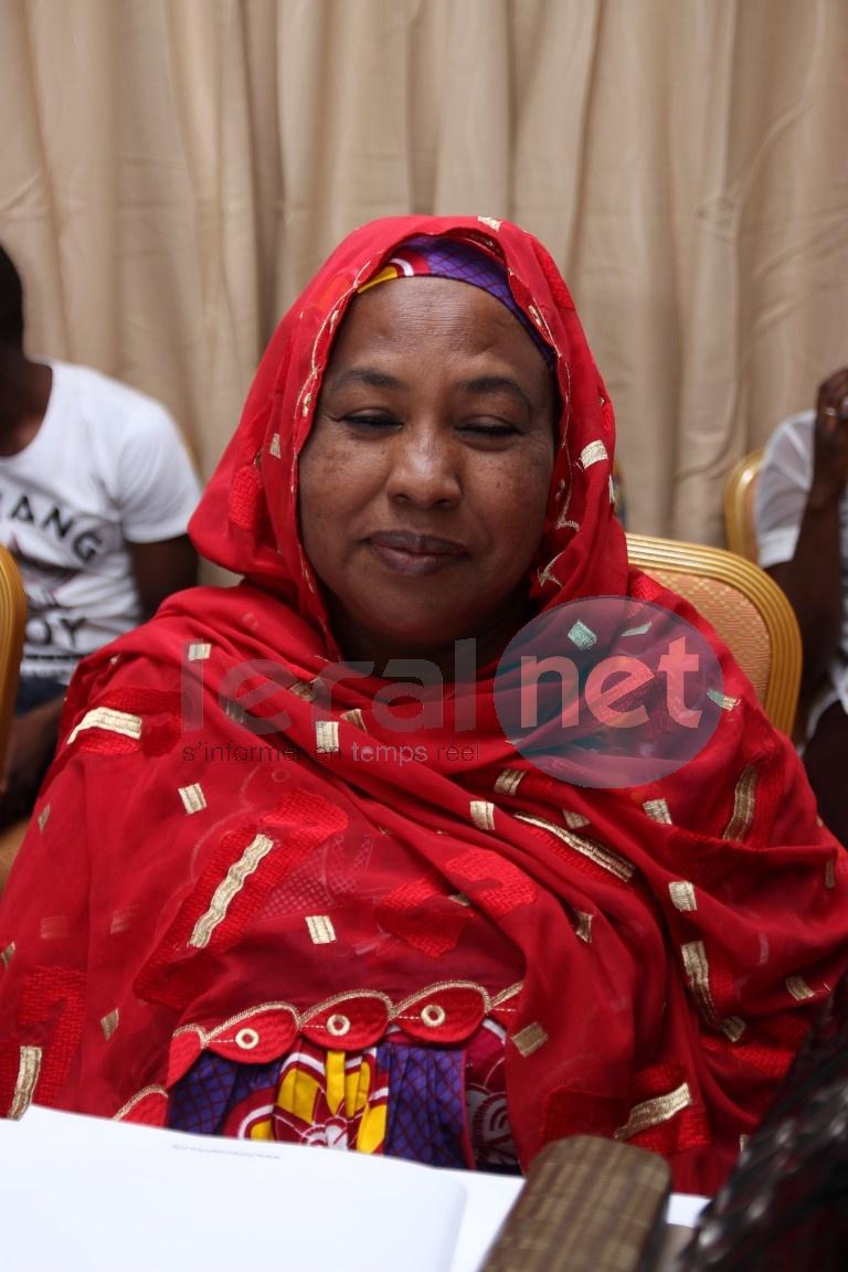 Rencontre Femme Dakar Sénégal, Site de rencontres senegalaise