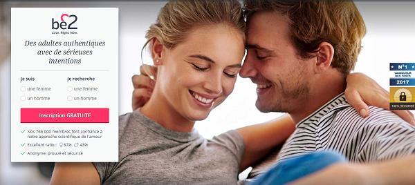 site de rencontre smile.fr rencontre des hommes et femmes celibataire au congo brazzaville