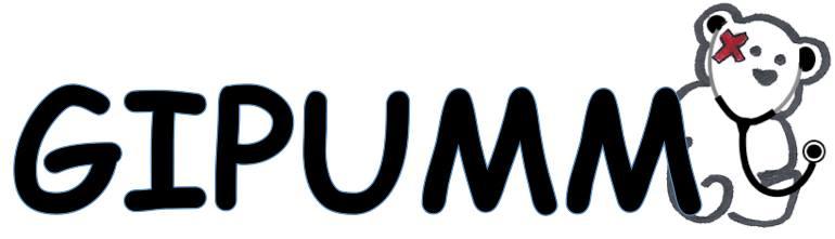site de rencontre yemma agence de rencontre 50