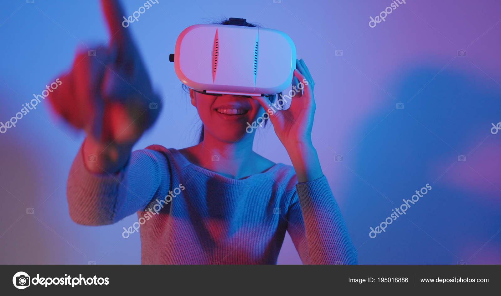femme cherche virtuel