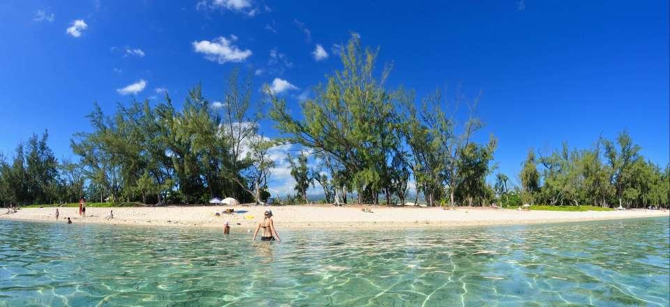rencontre a la reunion 100 tropical rencontre campagne gratuite