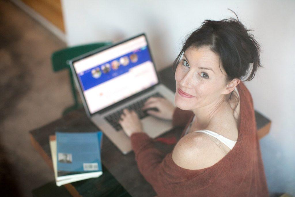 forum de rencontre en ligne