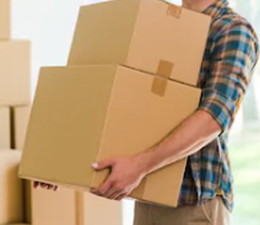Trouvez de l'aide pour votre déménagement grâce à Youpijob