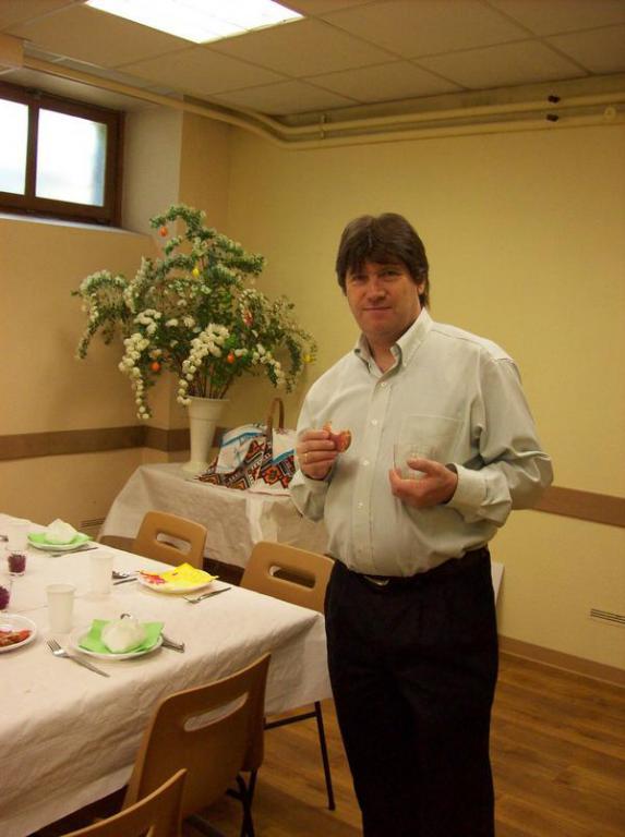 rencontre en ligne gratuit cherche homme converti à lislam pour mariage
