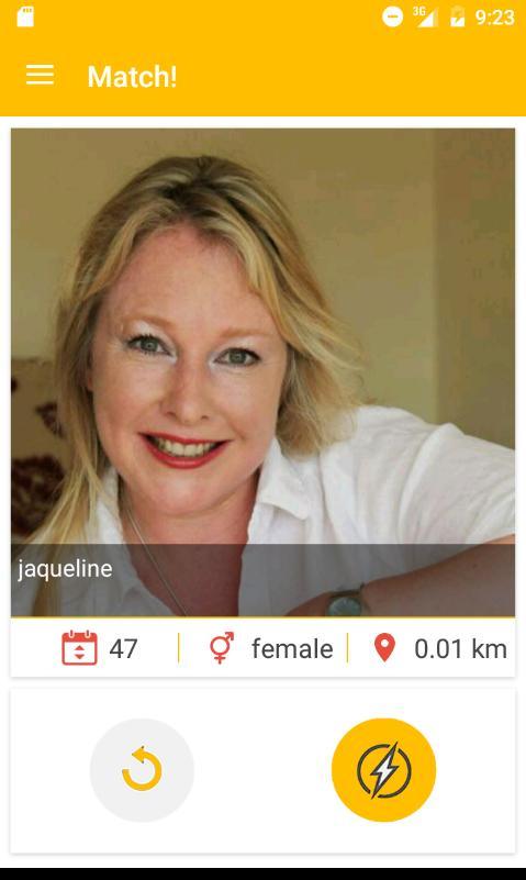 abcoeur site de rencontre gratuite hommes et femmes .com