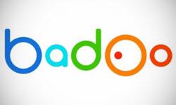 Badoo gratuit pour vos rencontres.