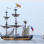15eme rencontre des bateaux en bois site de rencontre islande