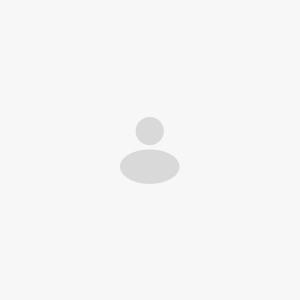cherche femme sur internet femme rencontre maroc
