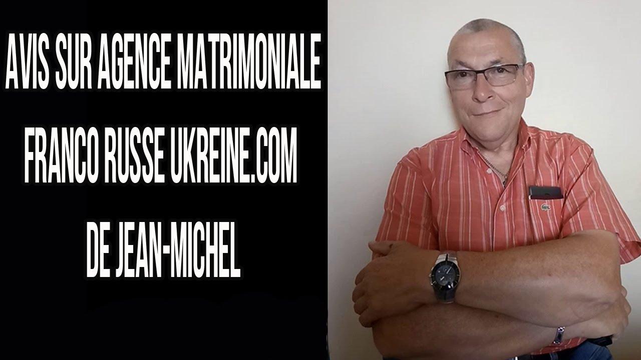 femme kabyle cherche homme site de rencontre chrétien protestant gratuit