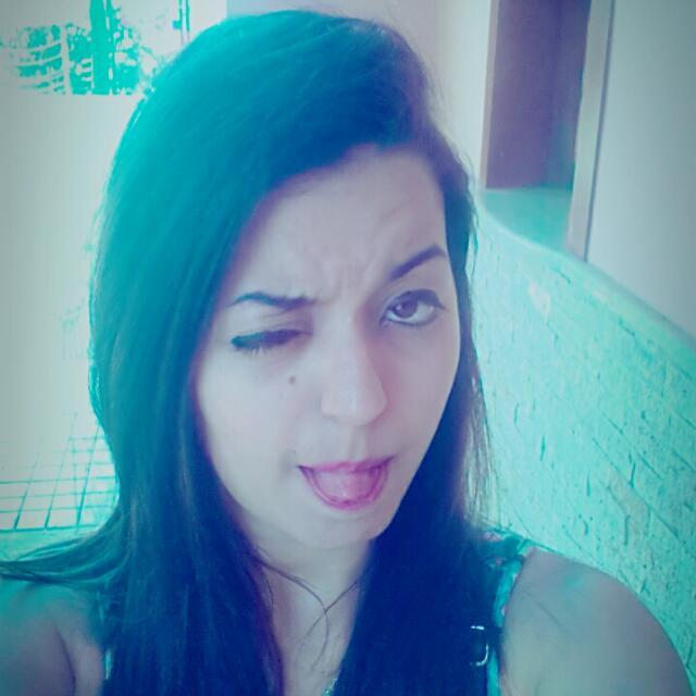 recherche femme veuve france recherche site de rencontres gratuit badoo rencontre virtuelle fanfic
