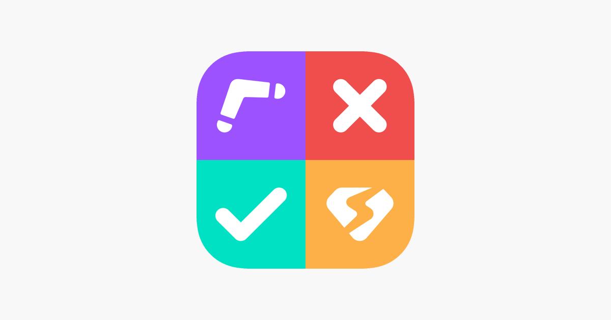 application rencontre ado iphone