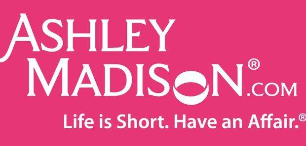 ashley site rencontre je cherche une femme européenne pour mariage