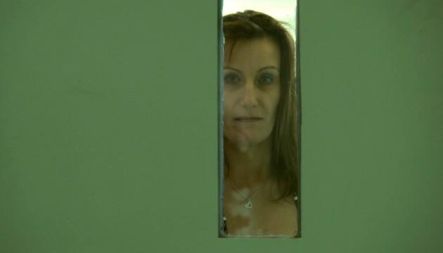 rencontrer une femme en prison pseudo accrocheur site de rencontre