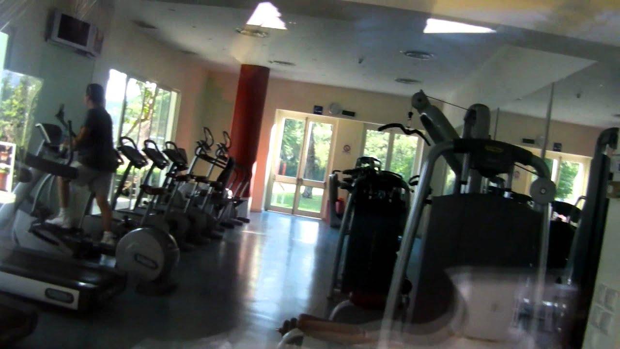site de rencontre pour fitness)
